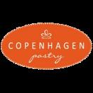 Copenhagen Pastry Menu