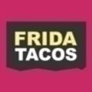 Frida Tacos Menu