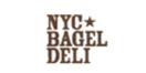 NYC Bagel Deli on North Ave - RAP Menu