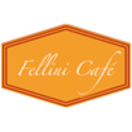 Fellini Cafe Menu