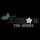 Blossom Tea House Menu