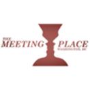 The Meeting Place Menu