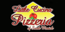 Little Cucina Pizzeria of South Merrick Menu
