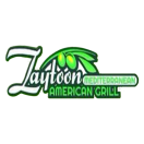 Zaytoon Menu