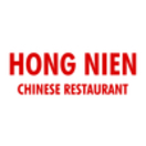 Hong Nien Chinese Restaurant Menu
