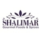 Shalimar Food & Spice Menu