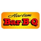 Harlem Bar-B-Q Menu