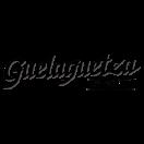 Guelaguetza Menu