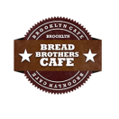 Bread Brothers Bagel Cafe (Grand St.) Menu
