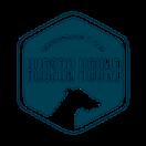 Hudson Hound Menu