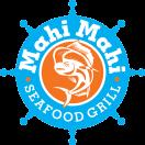 Mahi Mahi Seafood Grill (Hollywood) Menu