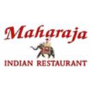 Maharaja Indian Restaurant Menu
