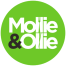 Mollie & Ollie Menu