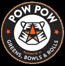 Pow Pow Menu