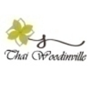 Thai Woodinville Menu
