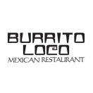 Burrito Loco Restaurant Menu