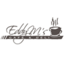 Eddy M's Cafe Menu