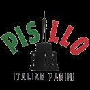 Pisillo Menu