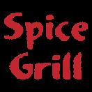 Spice Grill Menu