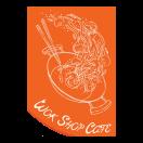 Wok Shop Cafe Menu