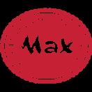 Max Restaurant Menu