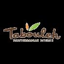 Tabouleh Menu