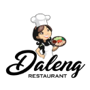 Daleng Restaurant Menu