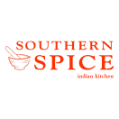 Southern Spice Menu