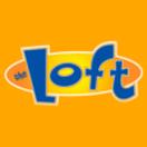 The Loft Menu