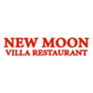 Moon Villa Restaurant Menu