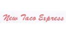 New Taco Express Menu