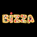 Bizza (Pizza, Subs, and More) Menu