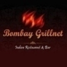 Bombay Indian Grill Menu