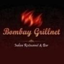 Bombay Indian Grill Menu