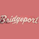 Bridgeport Restaurant Menu