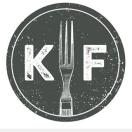 Kinfork BBQ & Tap Menu