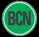 BCN Menu