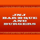 JNJ Burger Shack Menu