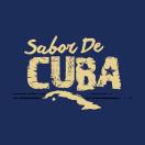 Sabor de Cuba Menu