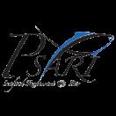 Psari Seafood Resturant Menu