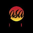 Asa Sushi Hibachi & Lounge Menu