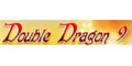 Double Dragon 9 Menu