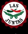 Las Juntas Restaurant Menu