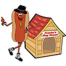 Franko's Dog House Menu