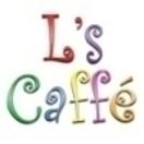 L's Caffe Menu