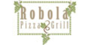 Robola Pizza & Grill Menu