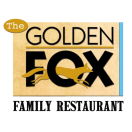 The Golden Fox Family Restaurant Menu