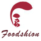 Foodshion Menu