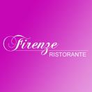 The New Firenze Restaurant Menu