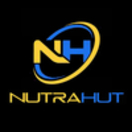 Nutra-Hut Menu